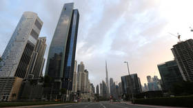 UAE considers reopening malls, shortens de facto curfew by 2 hours – reports