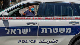 9 wounded in mass shooting in Arab village in Israel, 2 victims in critical condition