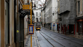 Portugal to lift state of emergency from May 3, reopening of economy will be 'slow process'