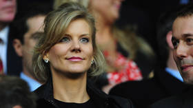 Amanda Staveley: 'Britain's most glamorous financier' and the woman spearheading the mega-money Saudi arrival into football