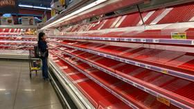 Big Ag break-up? Senators target America's meat monopolies, as virus threatens shortages