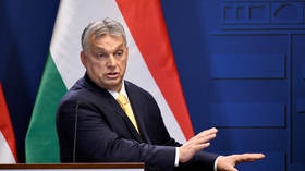 Schools in Hungary to remain closed until end of May