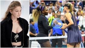 'F**k energy vampire': Russian tennis player Anna Kalinskaya leaves enigmatic message after breaking up with Nick Kyrgios