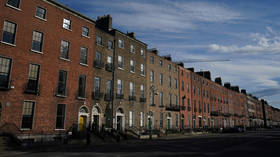 Ireland to consider easing restrictions every 2 to 4 weeks – Varadkar