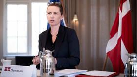 'Under control': Denmark says coronavirus spread 'hasn't accelerated' since reopening began