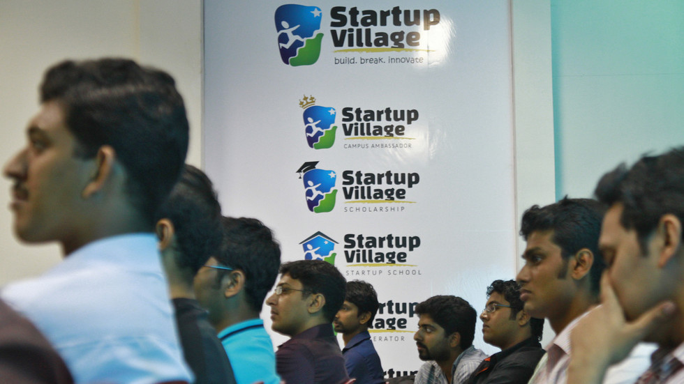 40% Indian startups halt operations amid COVID-19: Nasscom