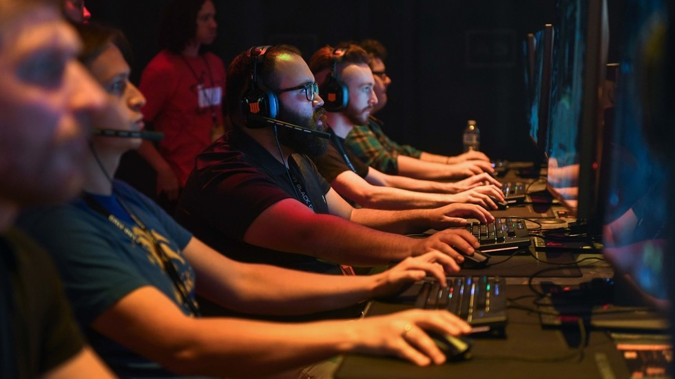 , Gamer training platform that uses AI & cognitive science secures big investment while lockdown makes esports hot, TravelWireNews | World News, TravelWireNews | World News