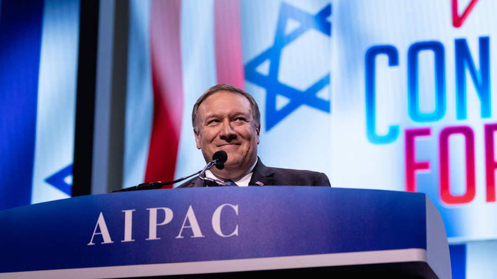 , As Americans lose their jobs, Senate gears up to give Israel A MINIMUM of $38 billion over 10 years, TravelWireNews   World News, TravelWireNews   World News