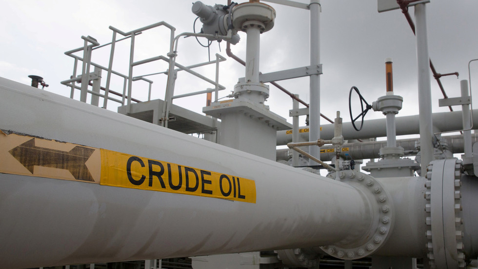 Oil companies forced to renegotiate deals or risk losing it all