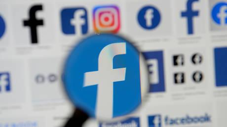 La haine est dans l'œil du spectateur: Facebook étend la branche d'olivier aux dirigeants du boycott, mais le terrain d'entente est difficile à atteindre aux États-Unis polarisés