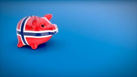 COVID-19 economic impact could reach $8.8 trillion