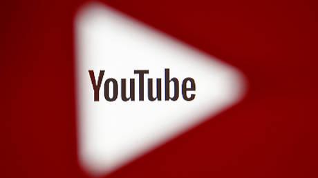 'We got a complaint': YouTube deletes channels focusing on Crimea & eastern Ukraine, cites 'terms of use' violation