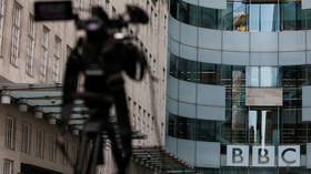 The BBC used to be gold standard, now it's losing public trust with political meddling
