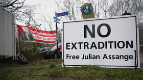 Assange extradition hearing postponed until September AT EARLIEST – WikiLeaks