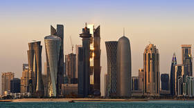 Why a coup in Qatar could be a game-changer in the Middle East