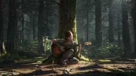 Woke and Creatively Broke: The Last of Us 2 will be a train wreck
