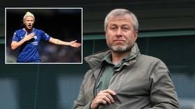 'Roman has been phenomenal': Chelsea women's lynchpin hails Abramovich's support for club & carers during coronavirus crisis