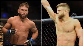 'We'll pray for him': Umar Nurmagomedov confirms Khabib's father Abdulmanap is in Moscow hospital after transfer on special flight