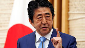 Japan's state of emergency could be lifted early in some areas – minister