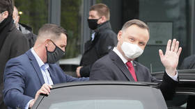 Poland FINALLY postpones its presidential vote amidst Covid pandemic. But what was the big rush in the first place?