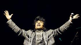 Rock'n'roll legend Little Richard, the man behind the 1950s hit 'Tutti Frutti' dies at 87