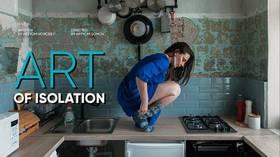 Art of isolation