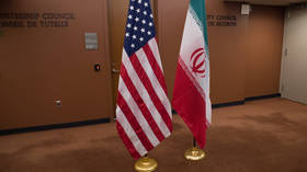 'Without preconditions': Iran says it's ready to discuss full prisoner exchange with US amid talks of new swap