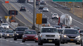 Oil is back in demand as drivers return to the roads