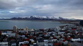 Test or 2-week quarantine: Iceland plans to ease restrictions on international visitors' arrivals