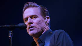 For gig-deprived vegan Bryan Adams, Covid-19 is about MEAT (and some China conspiracy theories)