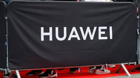 Black US journalists & public figures shamed into dropping out of Huawei-sponsored Covid disinfo panel