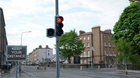 Quarantine for travelers may become compulsory in Ireland – PM Varadkar