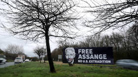 Assange's extradition: September 7 set for resumption of delayed hearing, WikiLeaks says