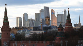 Home, Sweet Home? Russia to offer PERMANENT RESIDENCY to foreigners who buy property