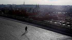 Czech Republic to allow gatherings of up to 300 people