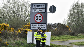 Boris's Brexit betrayal brings a united Ireland closer – but here's why the South may think twice