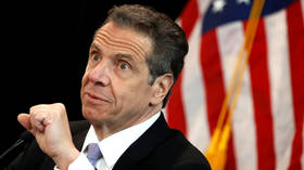 New Yorkers confused as Gov. Cuomo extends NY Pause and stay-at-home orders to seemingly contradictory dates