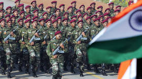 Is the Covid-19 financial crash the right time for India to cut 40% of military budget? It may be, if played right