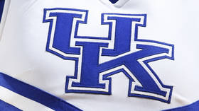 Four coaches FIRED after investigation discovers partially NUDE, DRUNK cheerleaders at University of Kentucky awaydays