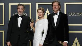 Postponing Oscars 2021 due to Covid-19 would be a cowardly move, the final nail in the ceremony's coffin