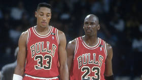 Michael Jordan's old teammates are 'livid' at their Last Dance portrayals - but Jordan should be the one with reputation stained