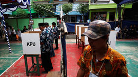 Hackers release 2.3mn Indonesian voters' private info, threaten to publish data of 200mn