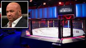 UFC Las Vegas: UFC to introduce stricter COVID-19 testing ahead of Nevada return on May 30