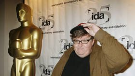 'Blatant act of censorship': Michael Moore green energy doc taken off YouTube after copyright claim by environmentalist opponent