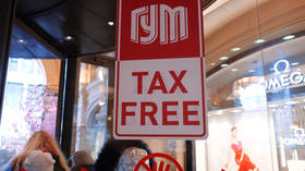 Is it OK to dodge tax? As Covid-19 hurts wages, more Russians say 'yes'!