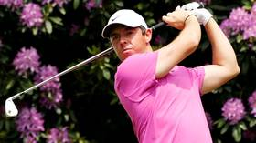 No crowds? No thanks! Golf's world No. 1 Rory McIlroy says it's the 'right call' to push September's Ryder Cup to 2021