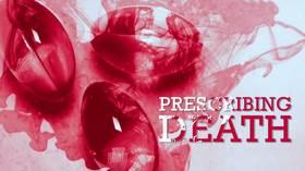 Prescribing death