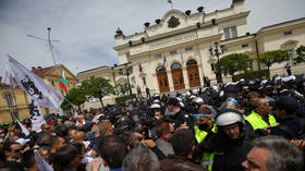Bulgaria to reopen restaurants and cafes 'at full capacity' on June 1