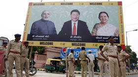Thanks, but no thanks? Trump rebuffed after offering to mediate India-China border standoff