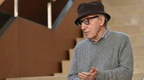 Woody Allen deserves an apology. Years of unfounded demonization have failed to crush his creativity